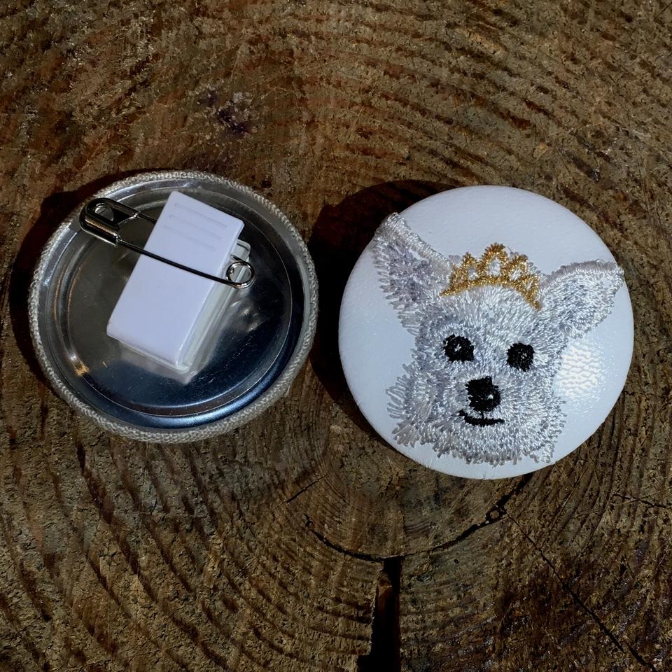 オーダー犬刺繍-03