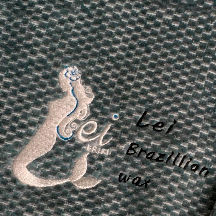 刺繍クッションカバー-01