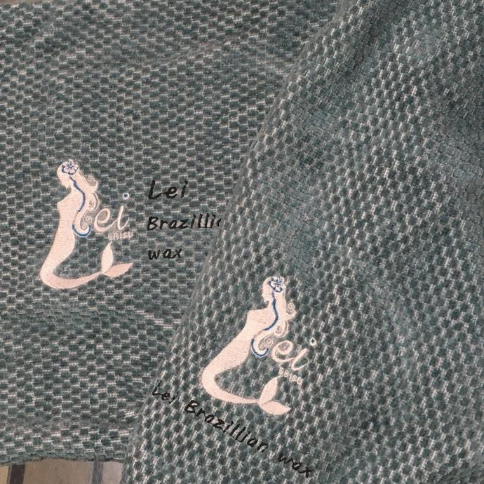 刺繍クッションカバー-03