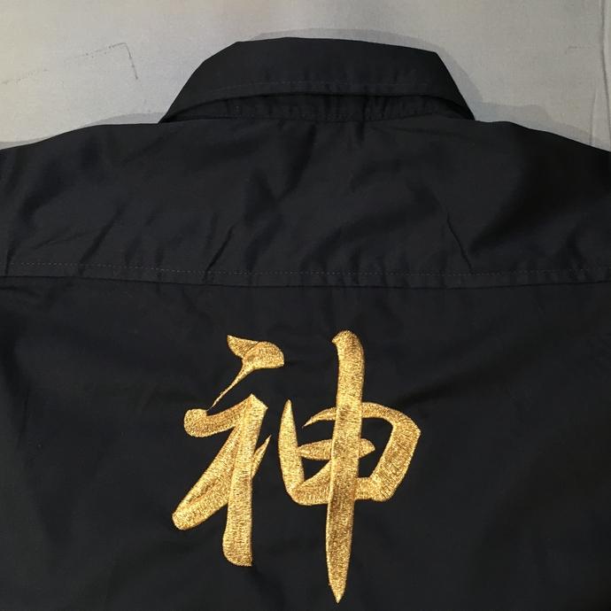 神刺繍-03