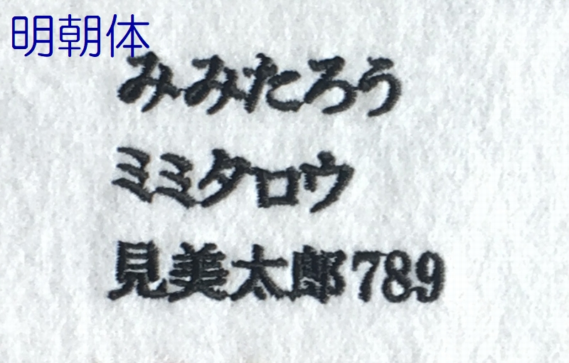 IF-7341ーWH