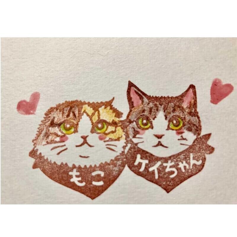 2018gallery-吉祥寺猫祭り-48