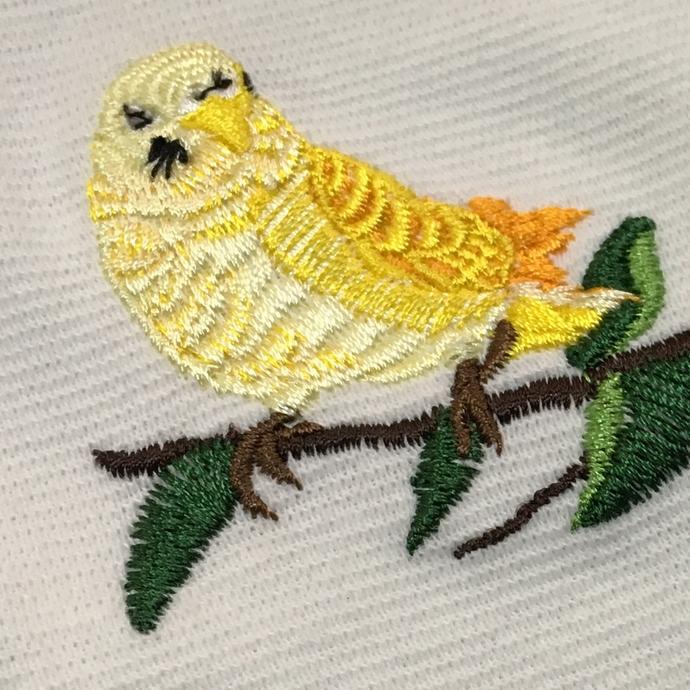 インコ刺繍-04