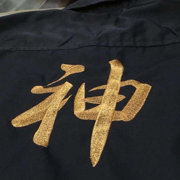 神刺繍-02