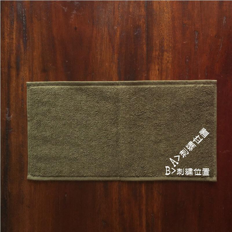 今治WT[ポケットカラー]刺繍位置