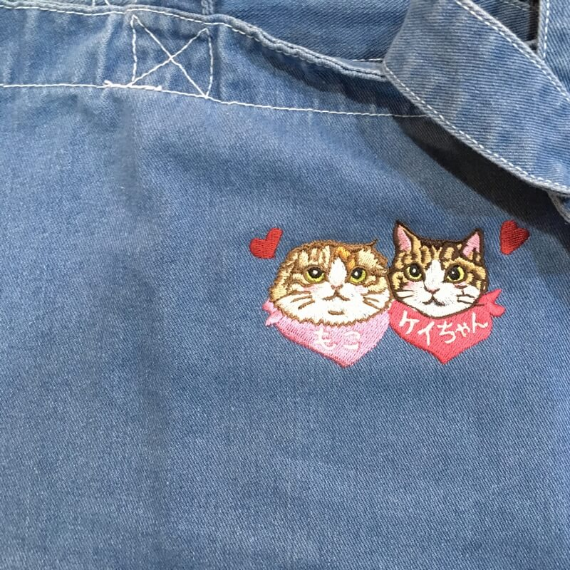 2018gallery-吉祥寺猫祭り-50