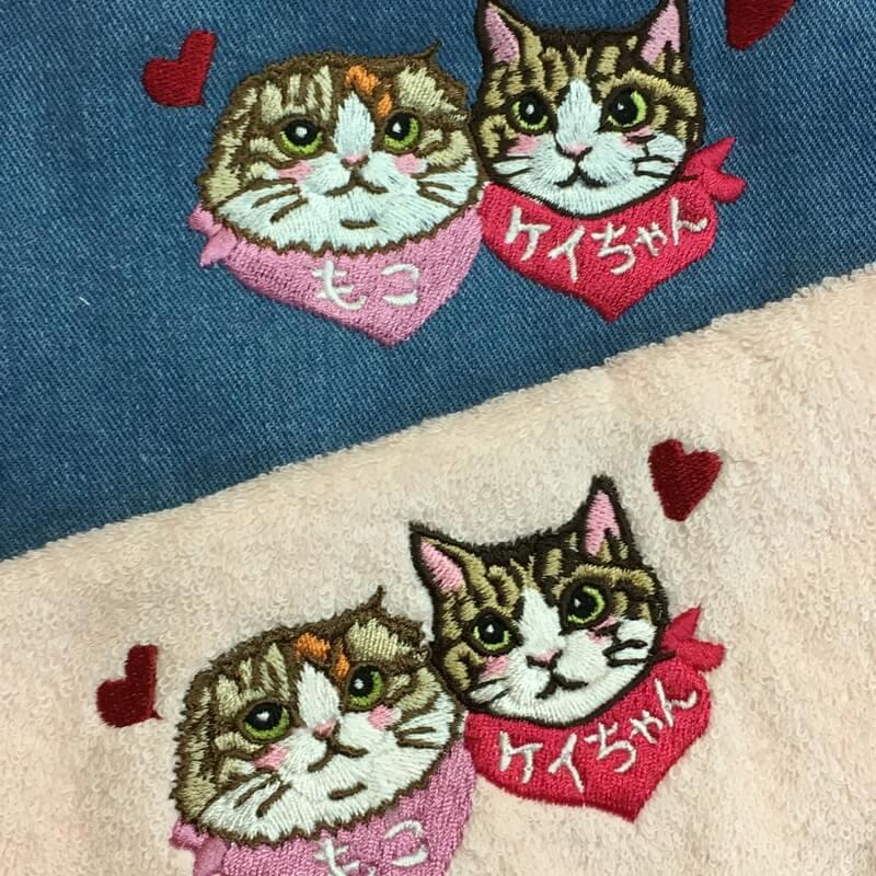 2018gallery-吉祥寺猫祭り-54