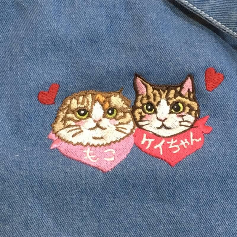 2018gallery-吉祥寺猫祭り-55