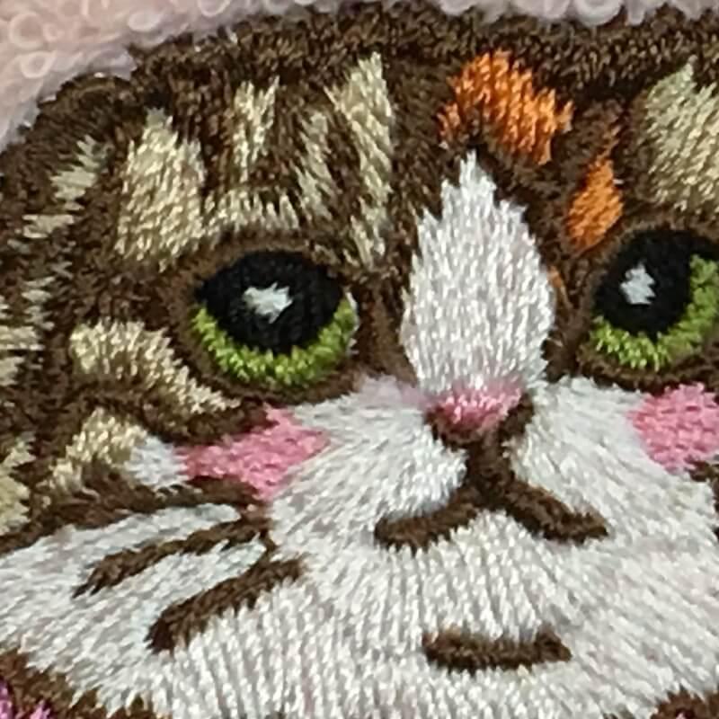 2018gallery-吉祥寺猫祭り-56