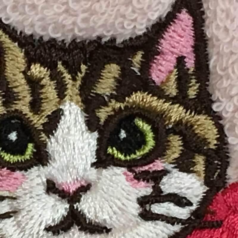 2018gallery-吉祥寺猫祭り-57