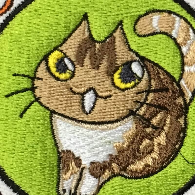 2018gallery-吉祥寺猫祭り-17