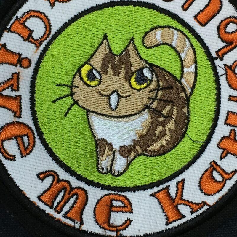 2018gallery-吉祥寺猫祭り-18