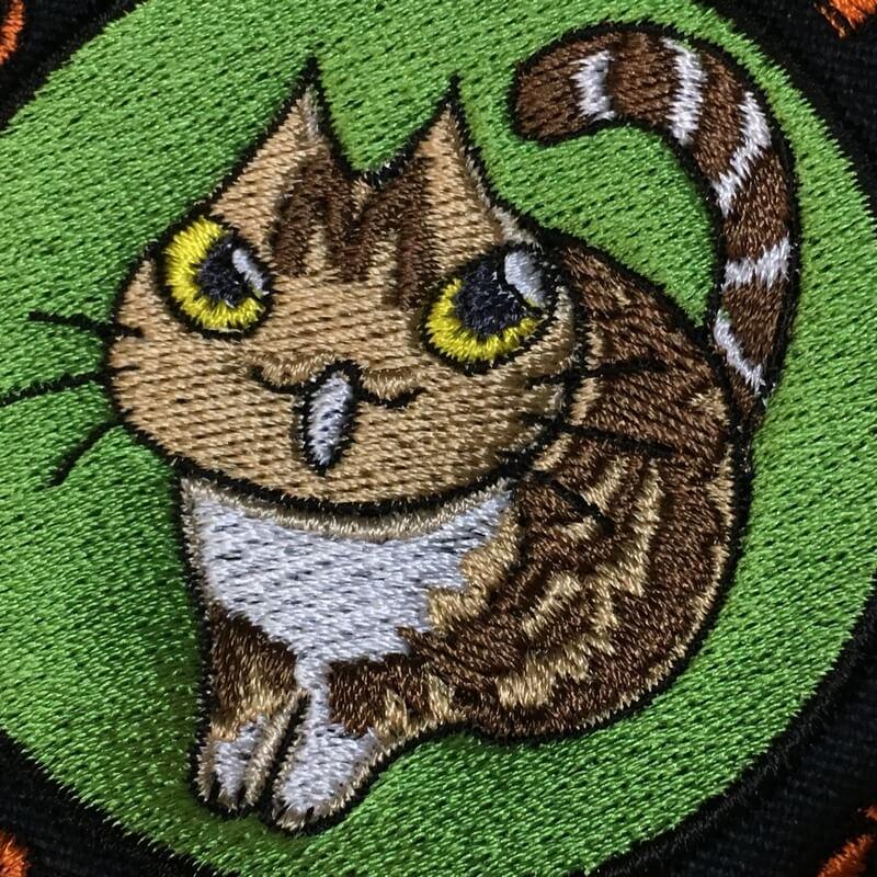 2018gallery-吉祥寺猫祭り-20