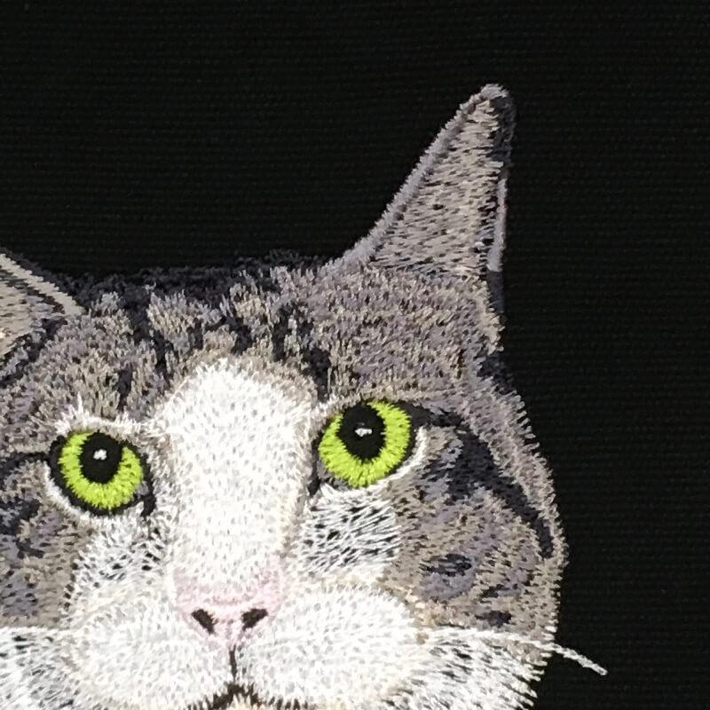 2018gallery-吉祥寺猫祭り-59