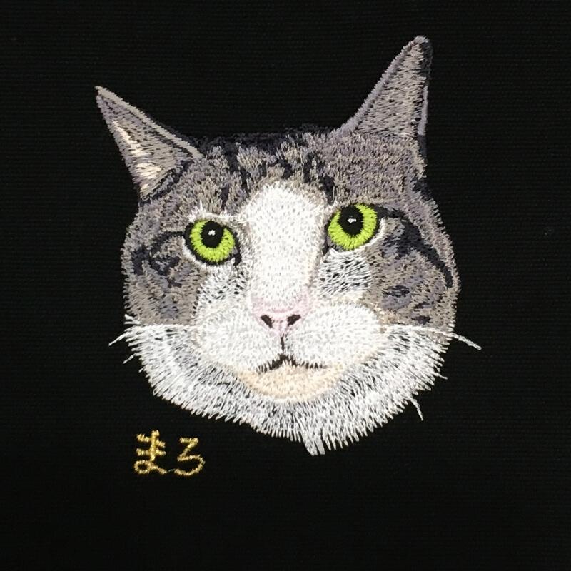2018gallery-吉祥寺猫祭り-60