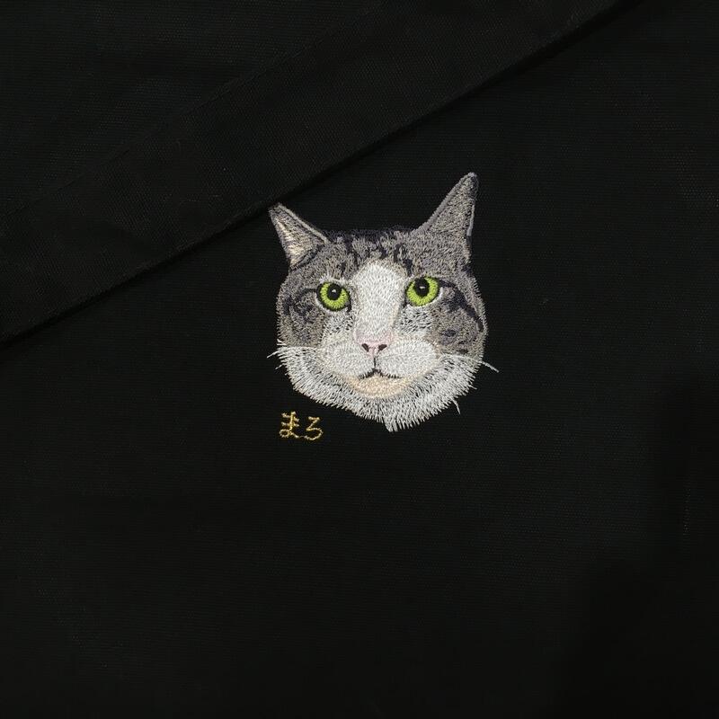 2018gallery-吉祥寺猫祭り-62