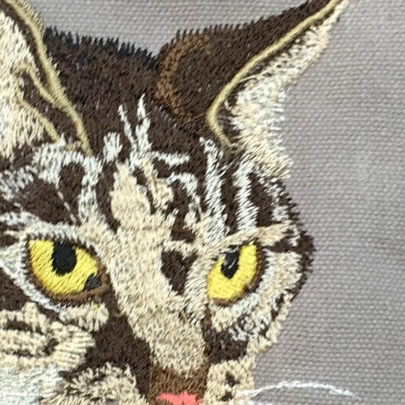 2018gallery-吉祥寺猫祭り-67