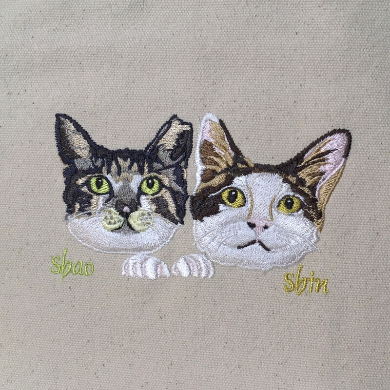 2018gallery-吉祥寺猫祭り-06
