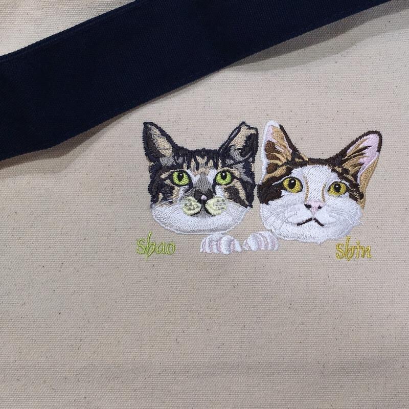 2018gallery-吉祥寺猫祭り-09