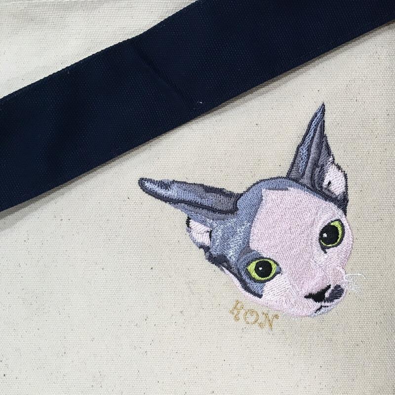 2018gallery-吉祥寺猫祭り-71
