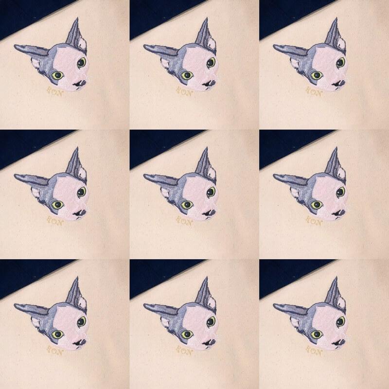 2018gallery-吉祥寺猫祭り-77