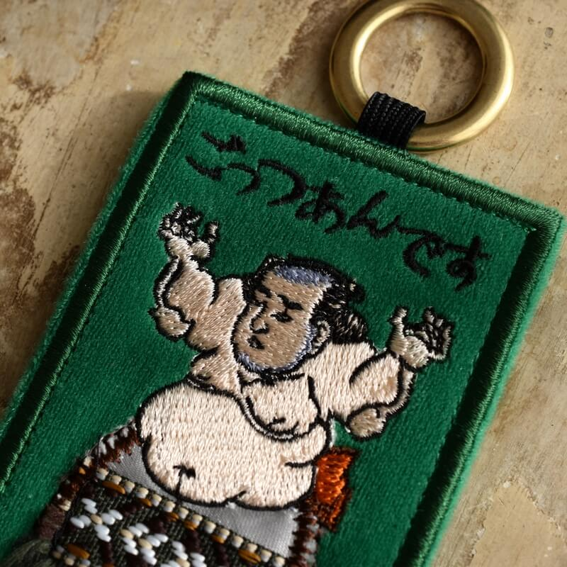 浮世絵_相撲番付カードGRごっつぁんですアップ