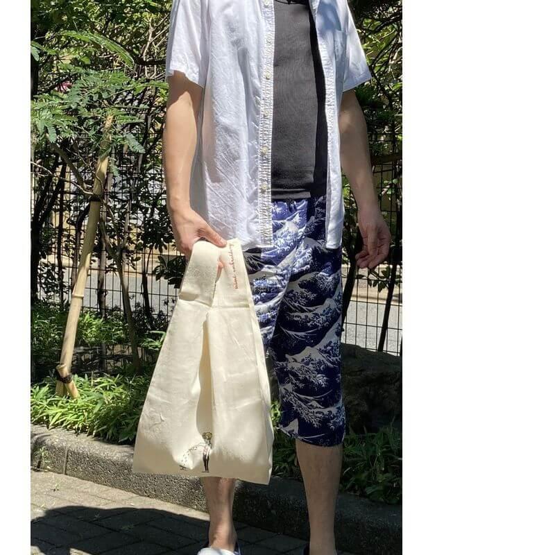 みみっちーのMTモデル太郎