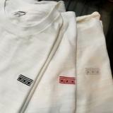 オーダーメイドラララ刺繍Tシャツ製作-01